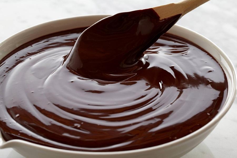 Как приготовить домашние шоколадные трюфеля