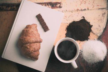 «Резкий и нервный голод», как возможный симптом избытка в нашей жизни сахара