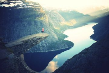 Дышать для здоровья или о том, как лечит расслабление