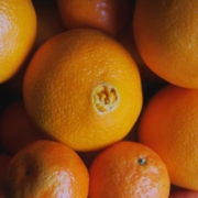Как победить целлюлит с помощью питания, добавок и физкультуры