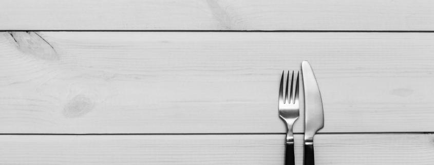 4 лекции о здоровье и питании в хорошие руки