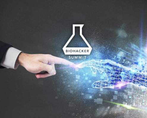 Biohacker's Summit — саммит биохакеров в Финляндии