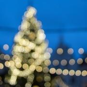 С благодарностью уходящему году и идеями душевных подарков