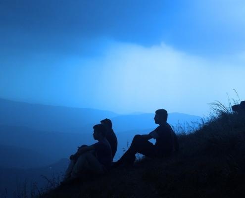 Как справиться со стрессом и сохранить здоровье надпочечников