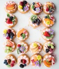 5 шагов для эффективного избавления от тяги к сладкому