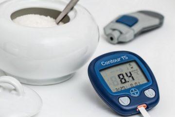 как и зачем мерить уровень сахара в крови