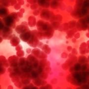 что может сказать о здоровье анализ крови