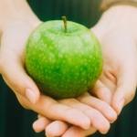 Как еда и стиль жизни делают нас здоровыми или больными