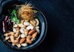 Стоит ли исключать источники лектинов из питания. Юля Богданова