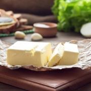 Как оценить вероятность дефицита витамина А