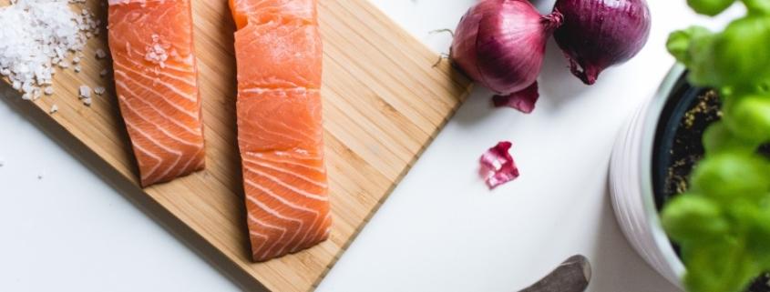 Как витамин Д влияет на наше здоровье и откуда его можно получить