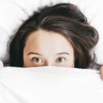 Как улучшить сон и просыпаться бодрыми, радостными и продуктивными?
