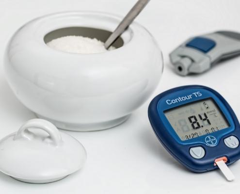 Как и зачем мерить сахар и как понять, о чем говорят измерения