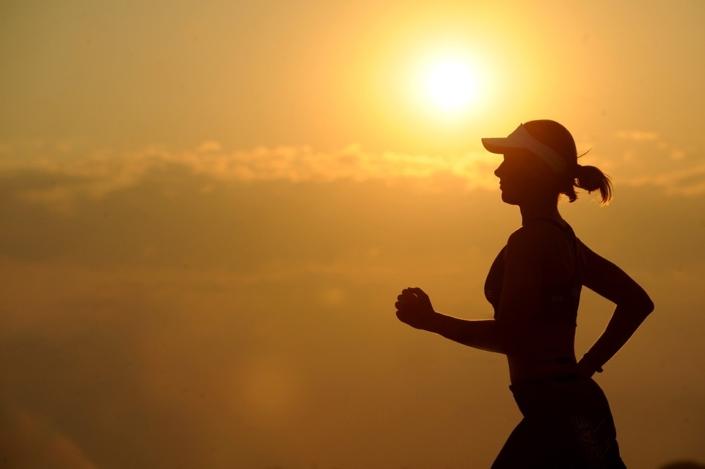 Особенности регуляции веса у женщин
