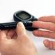 Повышенный сахар: 3 анализа, которые помогут выявить нарушенный углеводный обмен